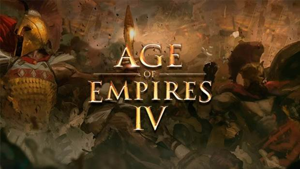 age of empires 3 product key generator online