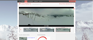 http://www.infonieve.es/estacion-esqui/cauterets/1518/webcams/