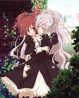 Strawberry%2BPanic%2521 - Strawberry Panic! [26/26][DVD][Sin Censura][Multi][Mega] - Anime no Ligero [Descargas]