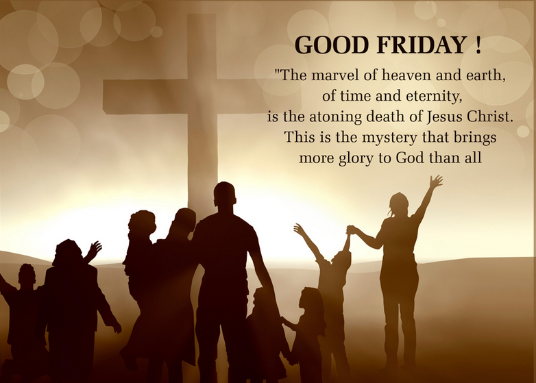 Good Friday Images 2017 (3)