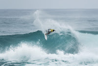 3 Wiggolly Dantas Vans World Cup foto WSL Kelly Cestari