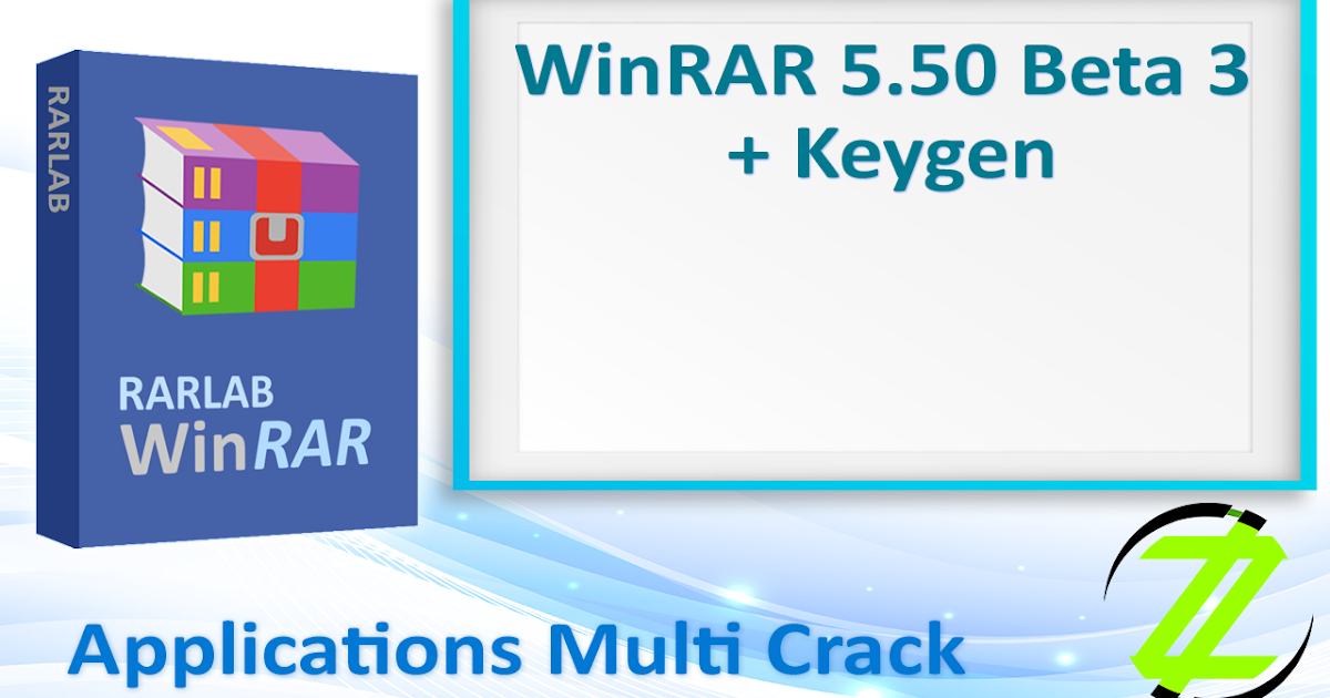 Winrar 4 00 beta 5 full 32 and 64 bit regkey no keygen