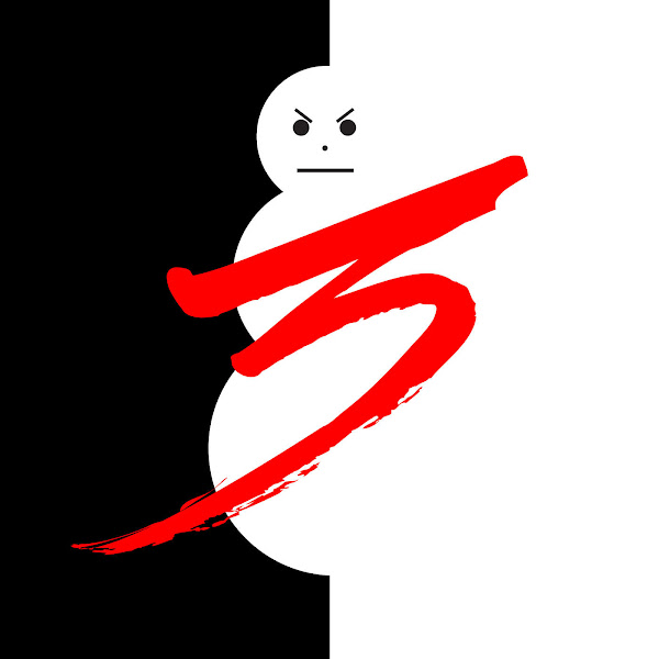 Jeezy - Trap Or Die 3 Cover