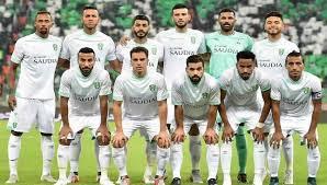 مشاهدة مباراة الأهلي السعودي والفتح بث مباشر بتاريخ 21 / فبراير / 2020 الدوري السعودي