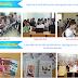 Khóa học thiết kế đồ họa tại quận Đống Đa - Hà Nội