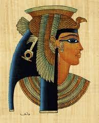 7 Fakta Keliru Tentang Cleopatra