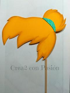 cuentacuentos-y-atrezzo-peter-pan-Crea2-con-Pasión