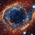 Τι Είναι Τα Δεκάδες Σήματα Που Λαμβάνουμε Από Άλλους Γαλαξίες;