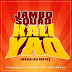 AUDIO | Jambo Squad – Kali Yao (BabaLao Refix) | MP3
