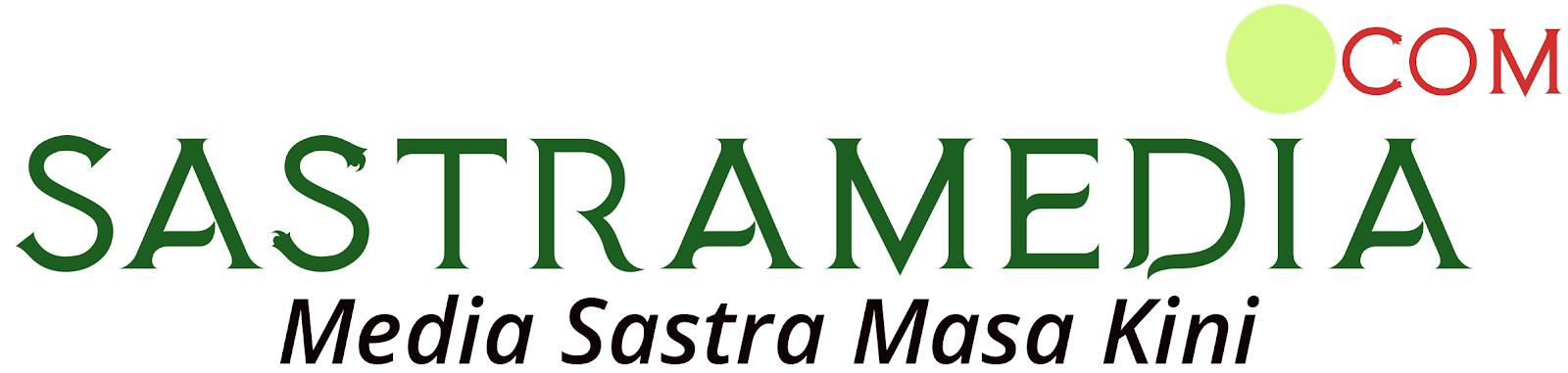 SASTRAMEDIA.COM