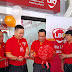 "LBC Opens 1300th 'Ligaya"" Branch"
