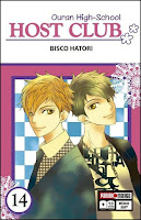http://chaosangeles.blogspot.mx/2015/08/resena-host-club-14-manga.html