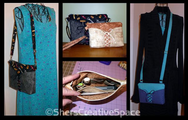 https://3.bp.blogspot.com/-rzcfa_jbGMg/V2K0ln1T0kI/AAAAAAAAM9I/y8bRrtaTSuMnvYxrKvhzulxjSl36OevQgCLcB/s640/corset_purse_pattern.jpg