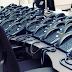 Εταιρεία τηλεφωνικού καταλόγου βγάζει λεφτά από το ΚΕΑ