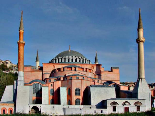 Turky Ek Damdar Muslim Desh Ane Mahanayak Kamal Pasa Article By Naresh K. Dodia