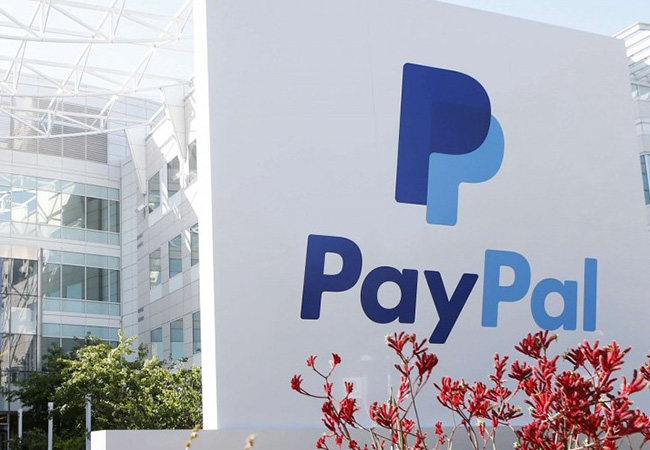 Tinuku PayPal determined to get Chinese license