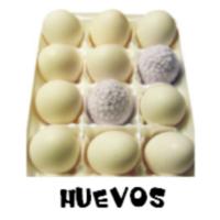 http://patronesamigurumis.blogspot.com.es/search/label/HUEVO