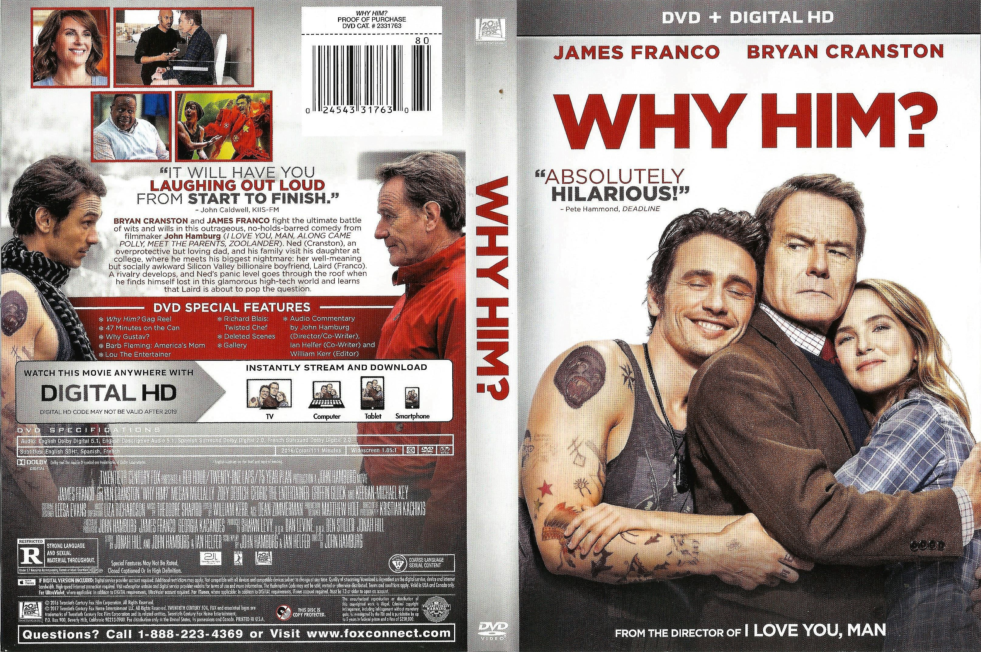 why him download hd
