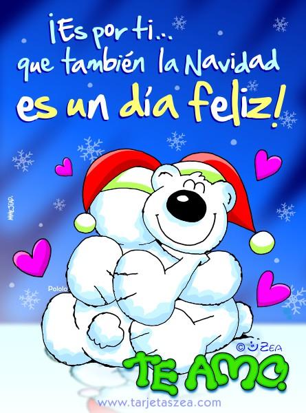 Feliz-Navidad-Mi-Amor