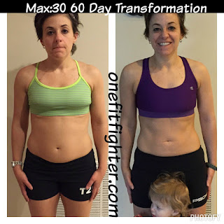katy ursta, one fit fighter, beachbody on demand, top beachbody coaches, what is bod,  free beachbody on demand