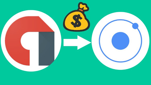 AdMob ionic 3 | ionic 2 - Make Money from Android/IOS APP Udemy Coupon