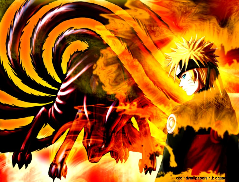 best hd naruto wallpapers 3d image 394 movie hd wallpaper