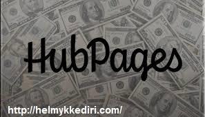 Cara mendapatkan backlink dari Situs HubPages