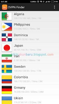 Cara Buka Situs Yang Diblokir Di Google Chrome | Anti Internet Positif