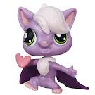 Littlest Pet Shop Singles Stormie Batters (#3882) Pet