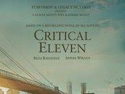 Download Film Critical Eleven (2017) Full Movie + Trailer
