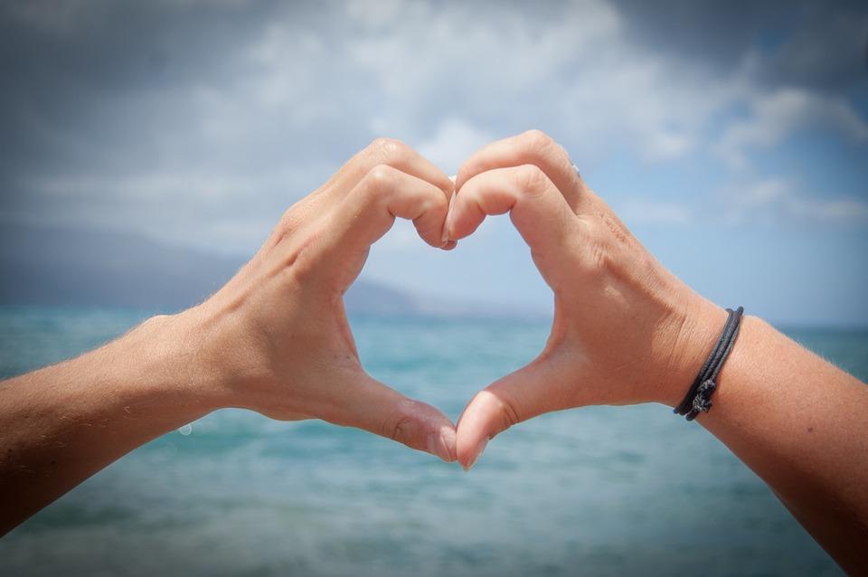 What is True Love Definition in Hindi | सच्चा प्यार - Love