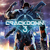 E3 2017 - Behind Closed Doors With Crackdown 3