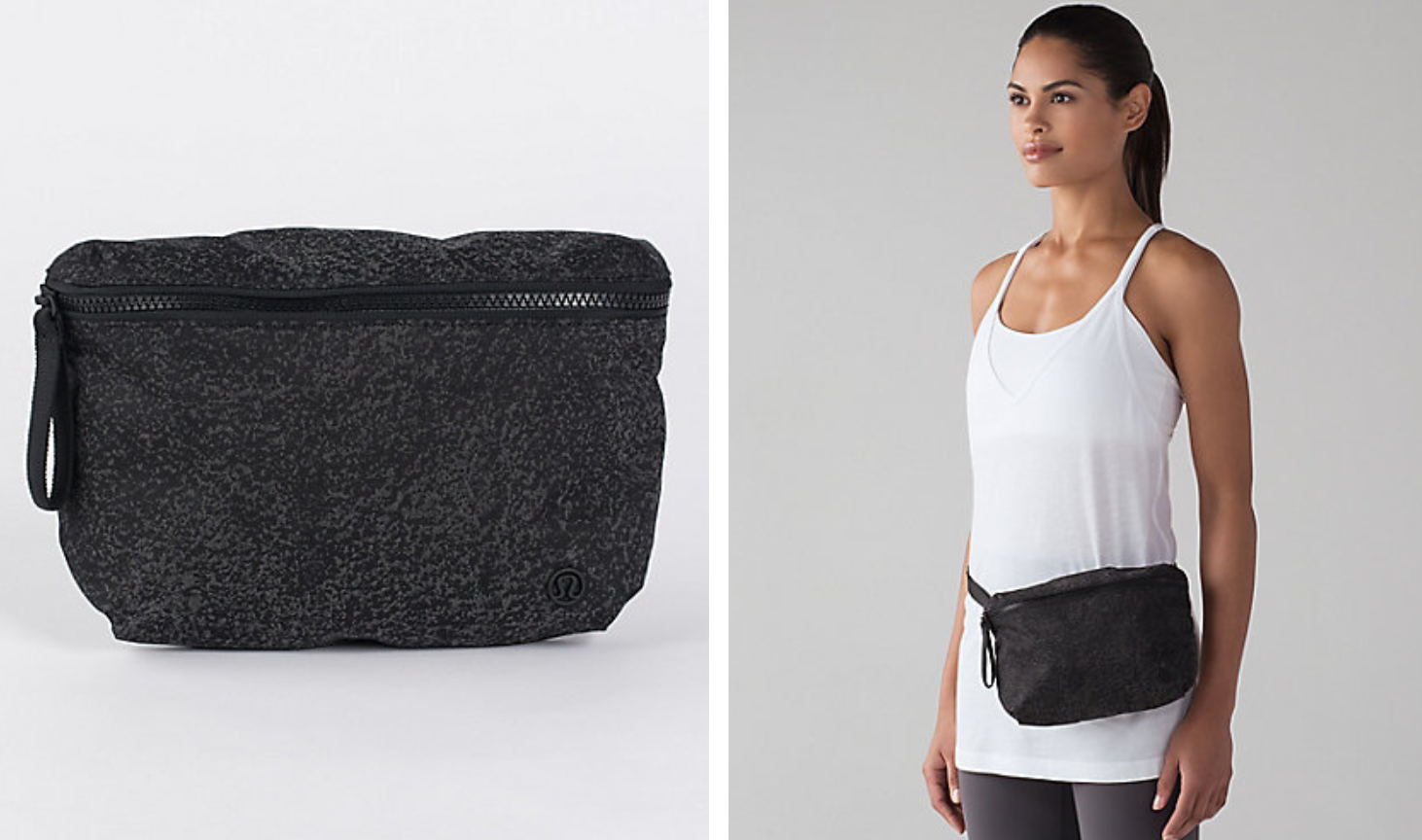 https://api.shopstyle.com/action/apiVisitRetailer?url=https%3A%2F%2Fshop.lululemon.com%2Fp%2Fbags%2FGo-Lightly-Belt-Bag-Reflective%2F_%2Fprod8430917%3Frcnt%3D83%26N%3D1z13ziiZ7vf%26cnt%3D85%26color%3DLW9AHRS_028918&site=www.shopstyle.ca&pid=uid6784-25288972-7