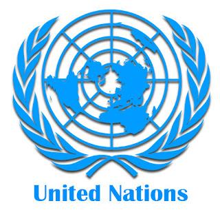Logo PBB original