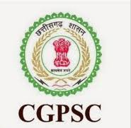 http://www.jobnes.com/2017/06/chhattisgarh-public-service-commission.html