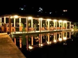 The Cipaku Garden Hotel Review