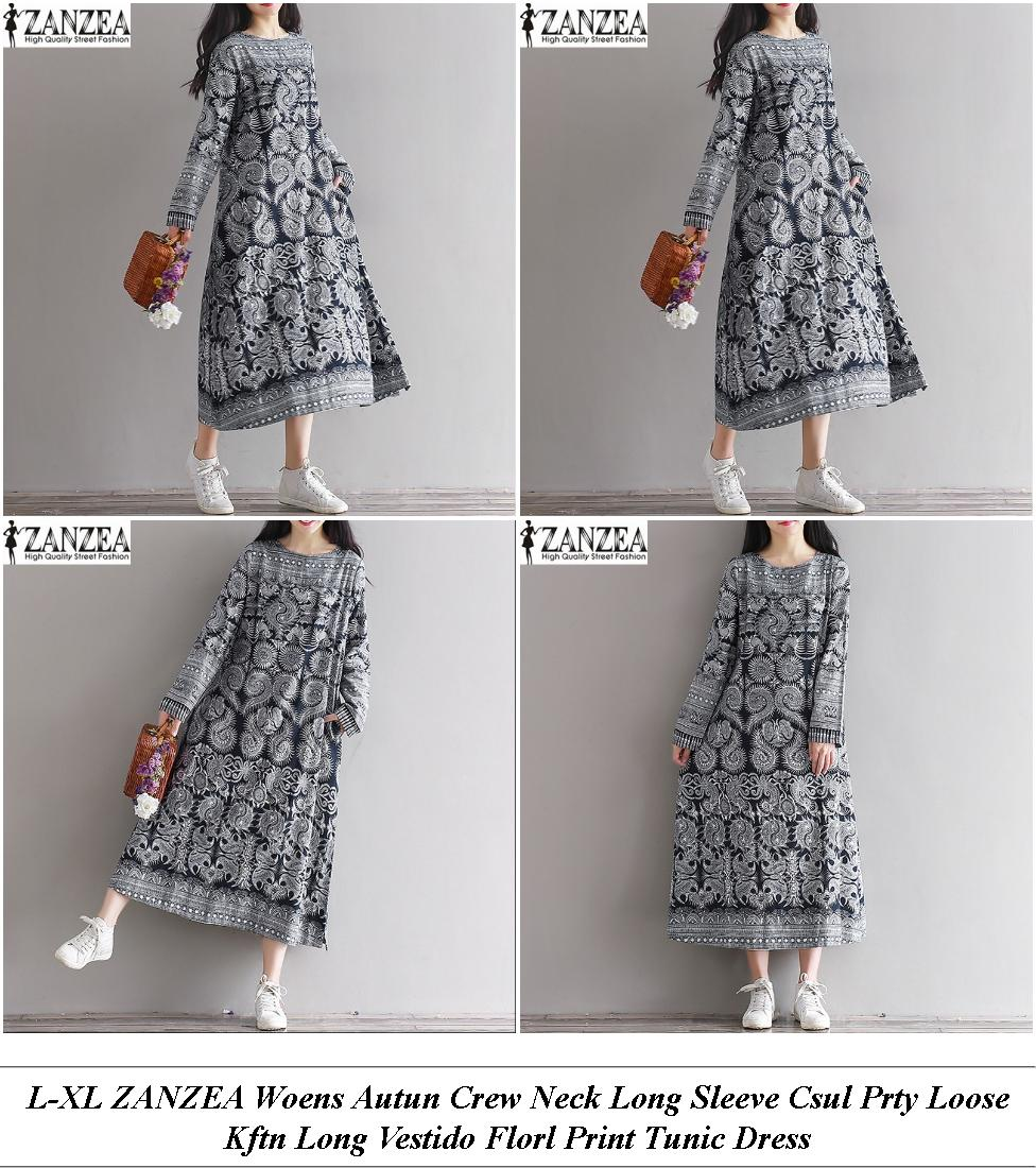 Hot Clu Dresses Plus Size - Houses For Sale With For Sale - Uy Cheap Clothes Online Uk
