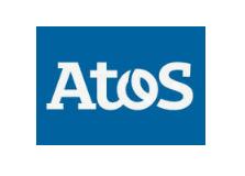 atos-chennai-jobs