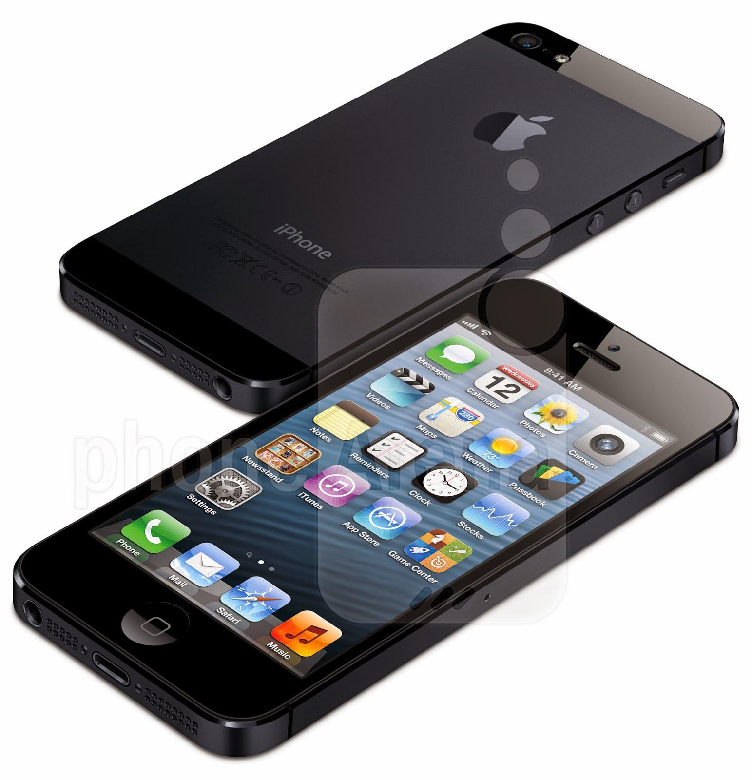 Buy Iphone: Buy Iphone Lowest Price