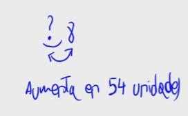 42. Cifras - Ecuación de primer grado