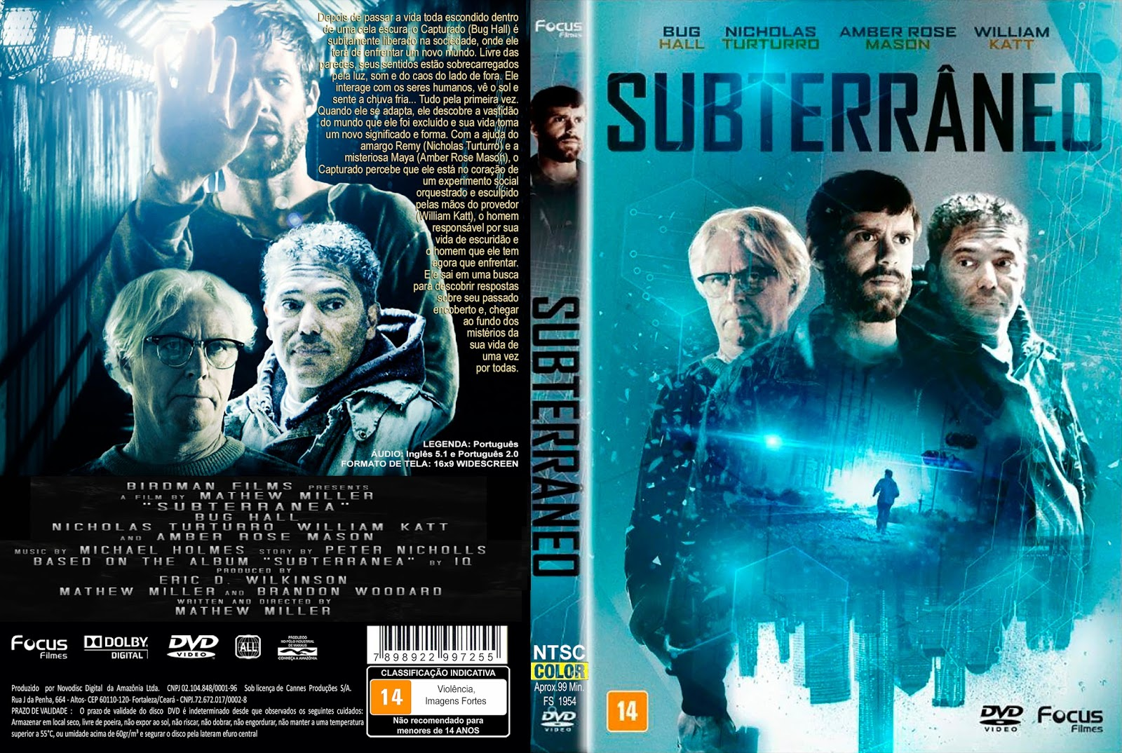 Download Subterrâneo DVD-R Download Subterrâneo DVD-R Subterr 25C3 25A2neo 2B  2BCAPA