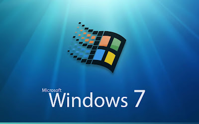Windows 7 Update Problems & Solutions 2017