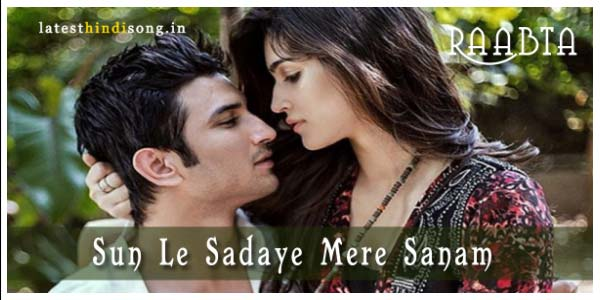 Sun-Le-Sadaye-Mere-Sanam-Hindi-Lyrics