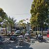 Lokasi ATM BRI Setor Tunai CDM BONDOWOSO - JATIM