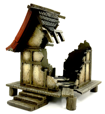 [Image: destroyed-house.png]