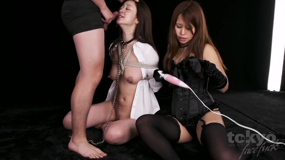 TokyoFaceFuck.No.081_Maria_Ono_2.mp4.2 TokyoFaceFuck No.081_Maria_Ono_2.mp4
