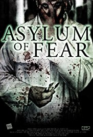 Watch Asylum of Fear Online Free 2018 Putlocker