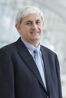 Julián Cámara (AENA Grupo III)