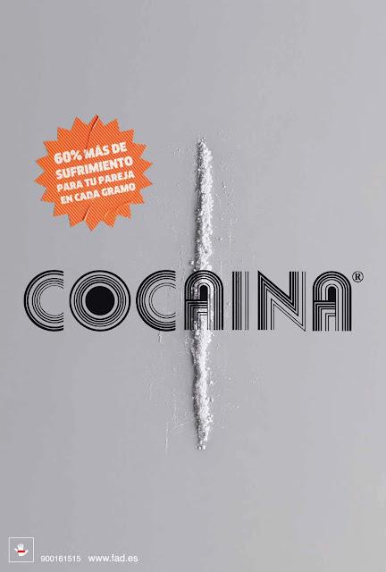 dejar cocaina pareja valencia