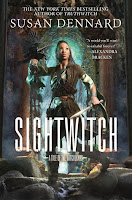 https://www.goodreads.com/book/show/35495083-sightwitch